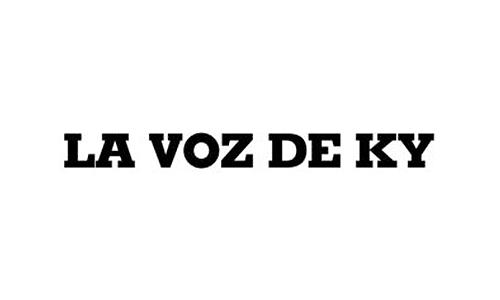 La Voz Magazine