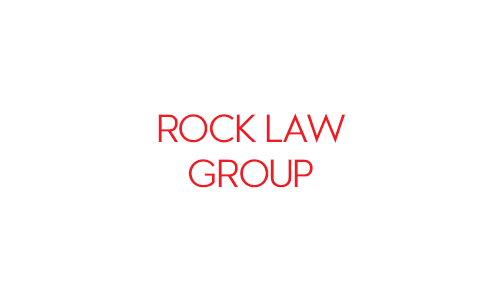 Rock Law Group