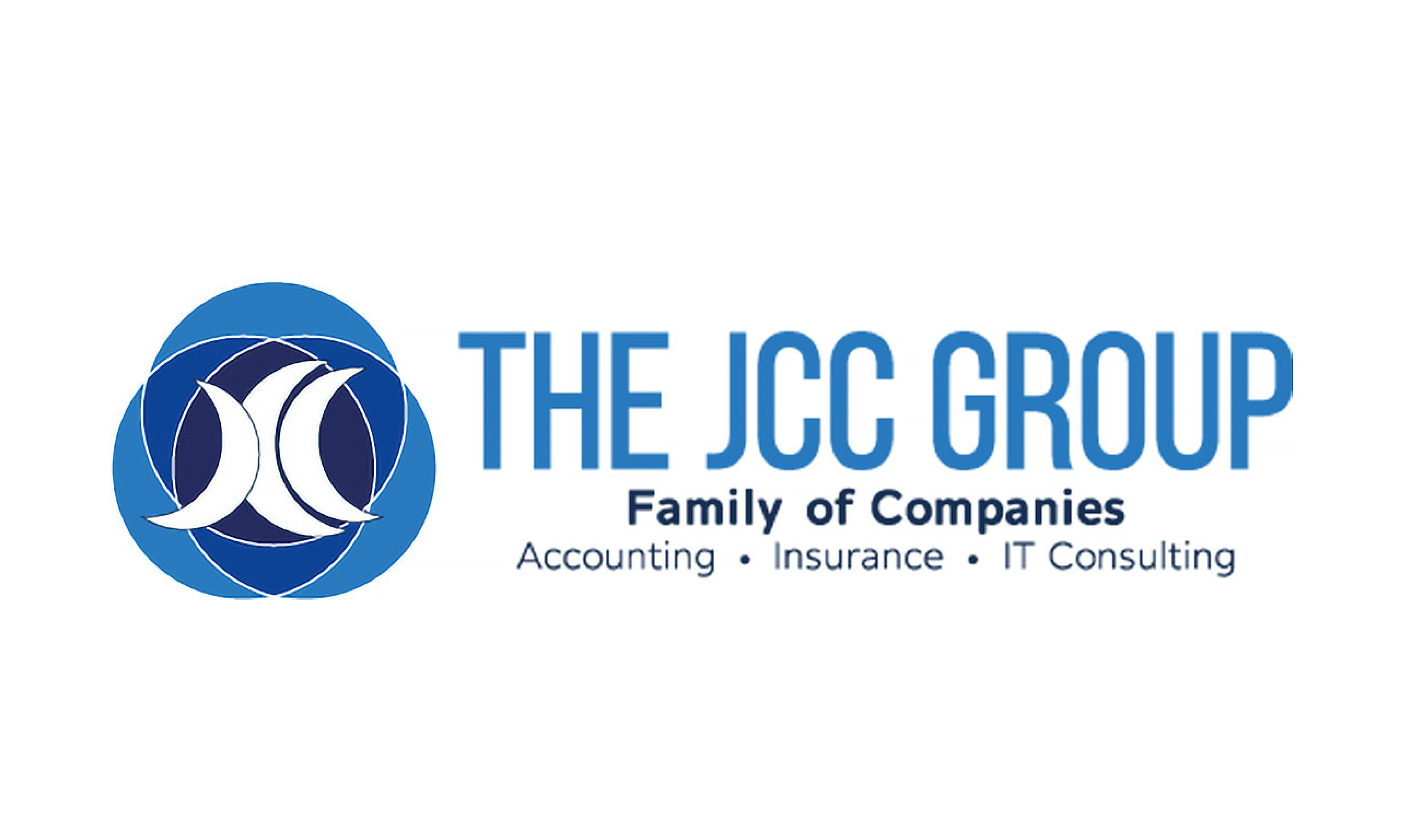 The JCC Group